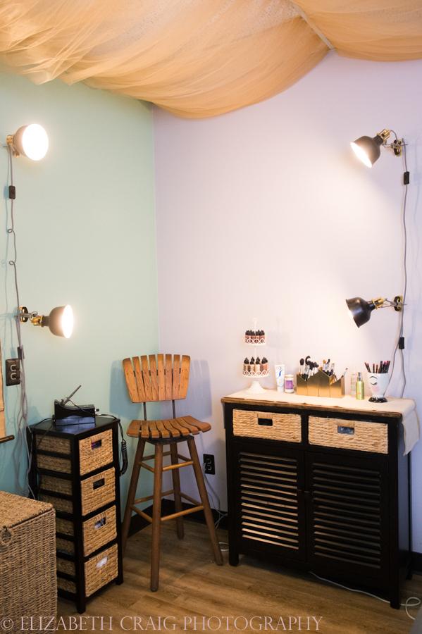pittsburgh-women-entrepreneurs-christina-skinner-eclectic-remedies-elizabeth-craig-photography-3