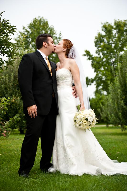 greendance-winery-apple-orchard-weddings-0010