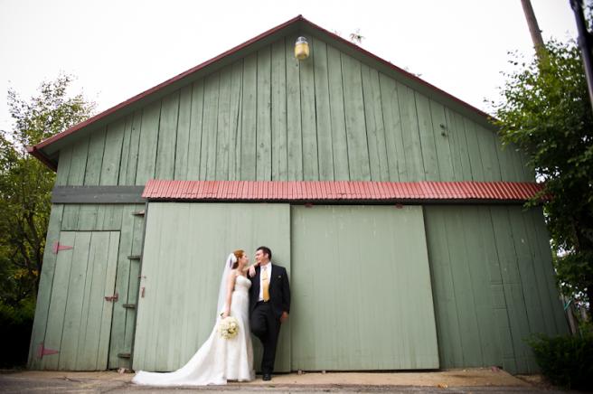 greendance-winery-weddings-0017