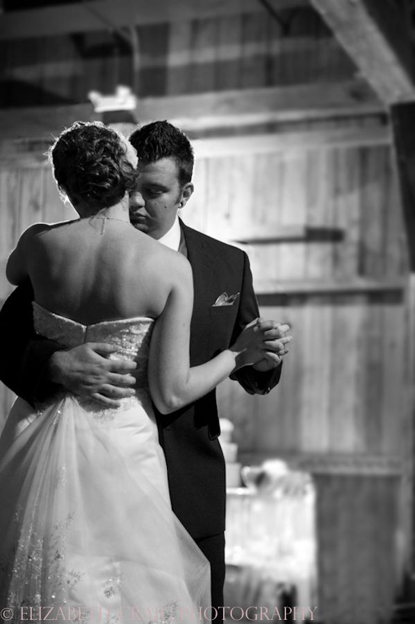 greendance-winery-weddings-1