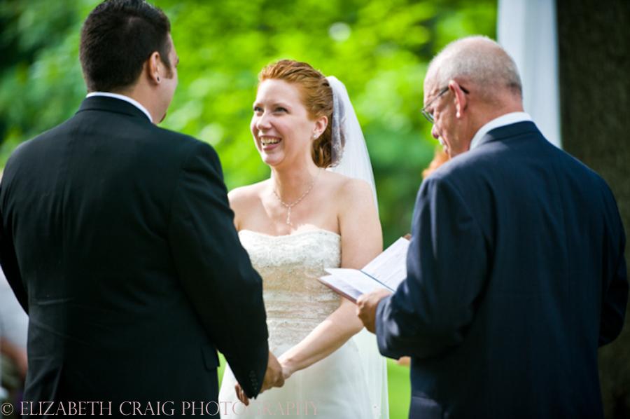 greendance-winery-weddings-11