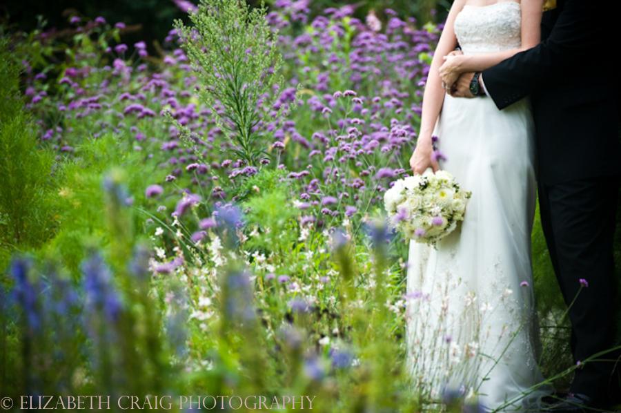 greendance-winery-weddings-17
