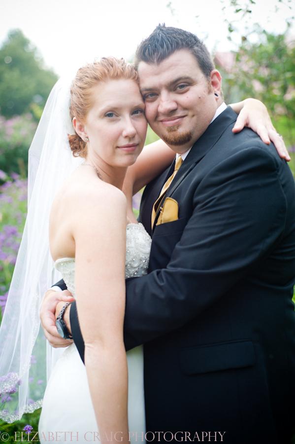 greendance-winery-weddings-18