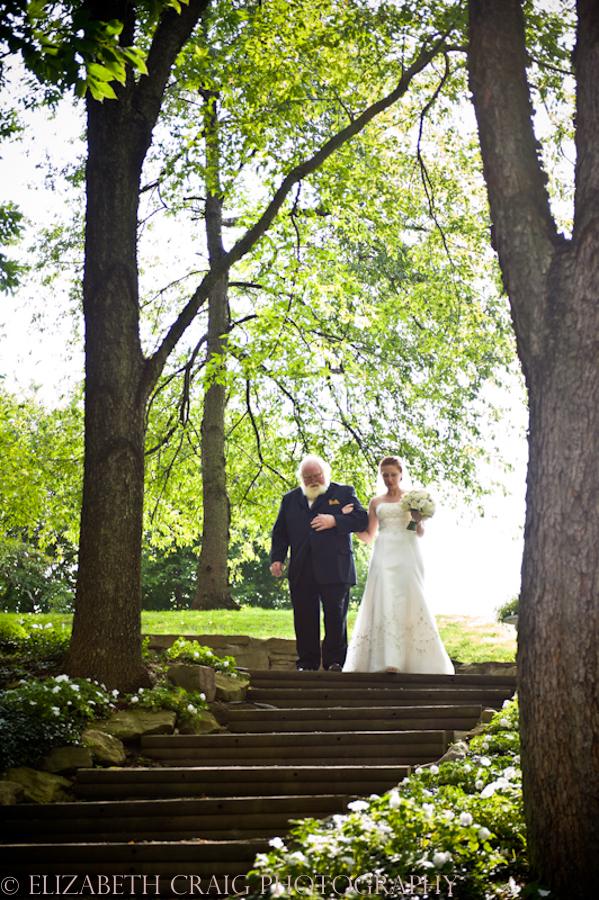greendance-winery-weddings-19