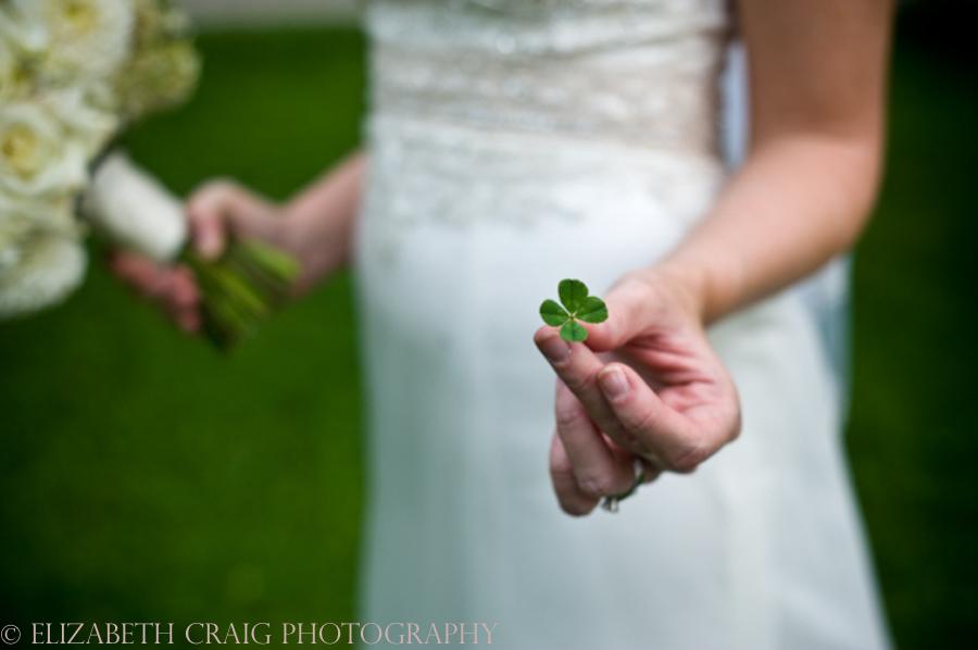greendance-winery-weddings-2