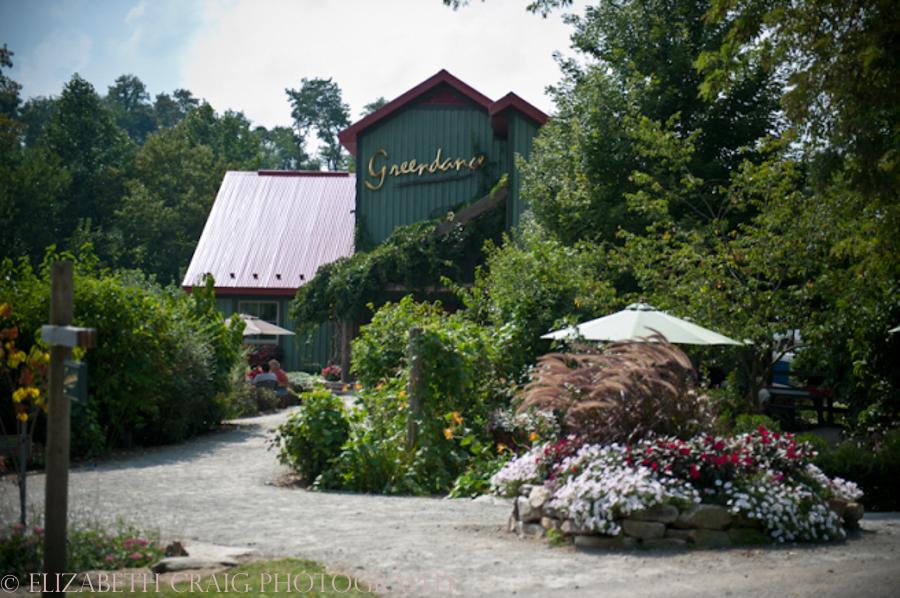 greendance-winery-weddings-9
