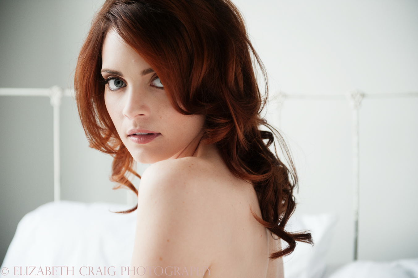 Pittsburgh Before & After Beauty Boudoir Photography-15