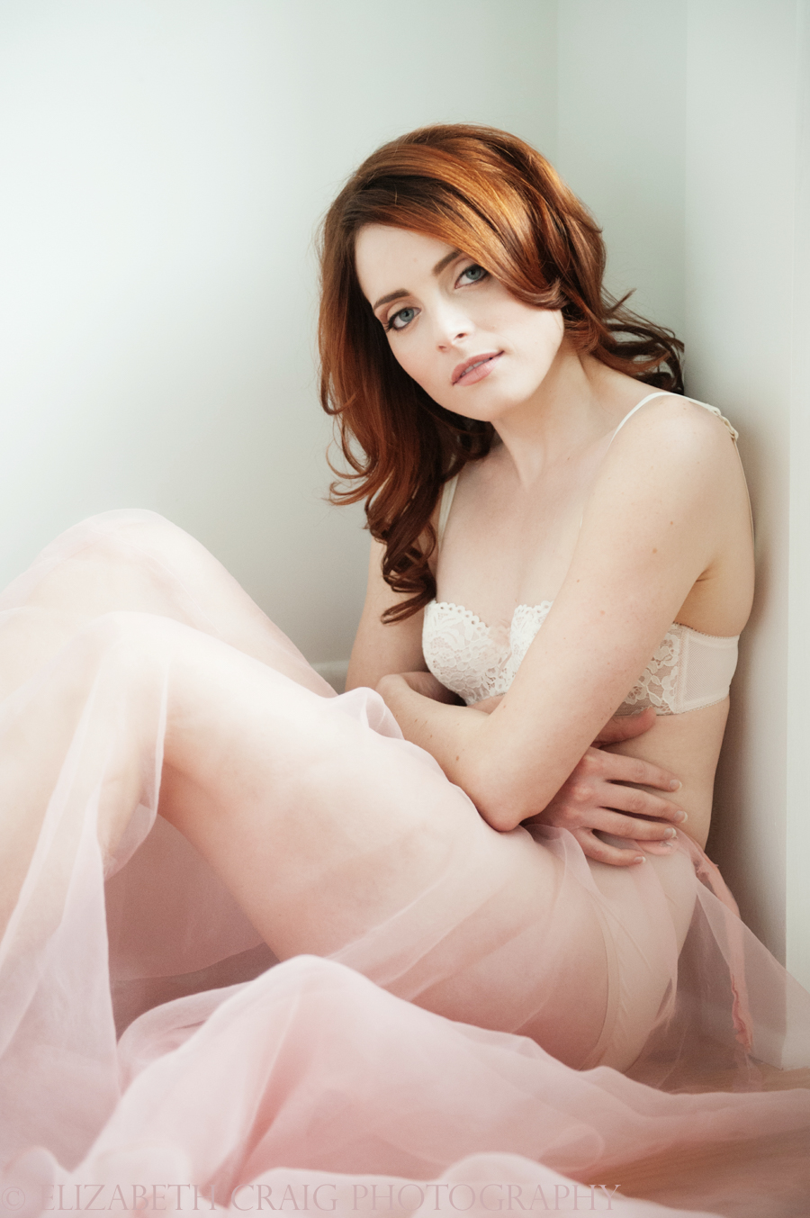 Pittsburgh Before & After Beauty Boudoir Photography-17