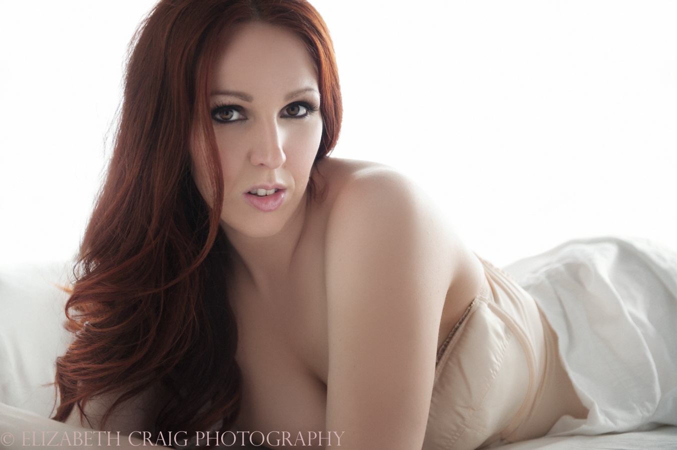 Pittsburgh Before & After Beauty Boudoir Photography-4