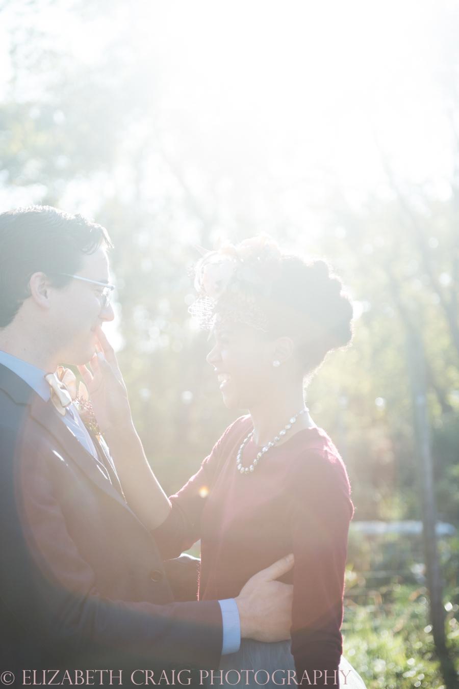 Pittsburgh Small Weddings | Churview Farm-10