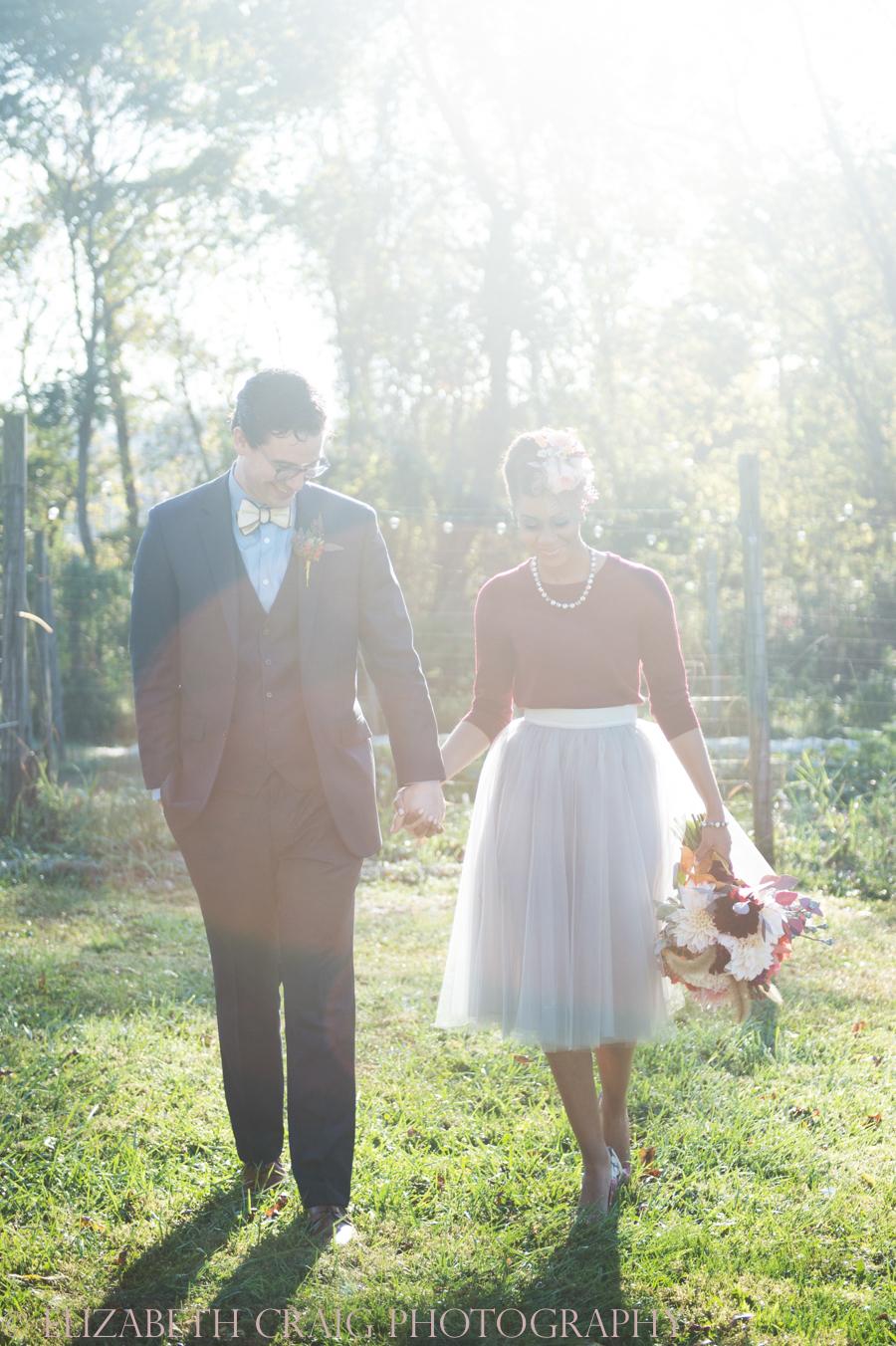 Pittsburgh Small Weddings | Churview Farm-11
