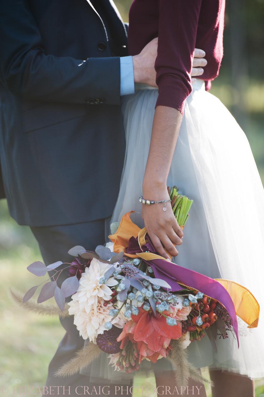 Pittsburgh Small Weddings | Churview Farm-12