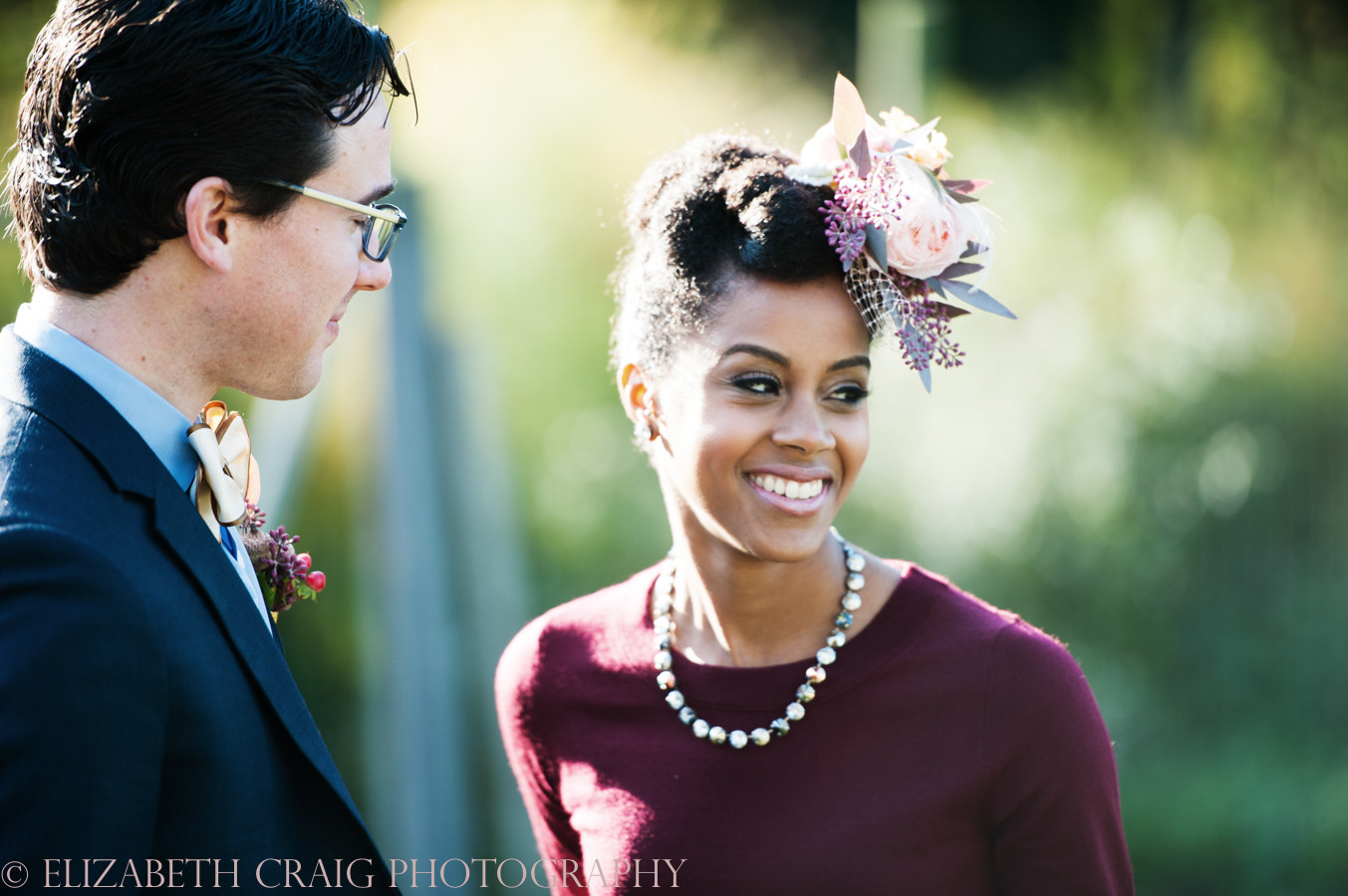 Pittsburgh Small Weddings | Churview Farm-14
