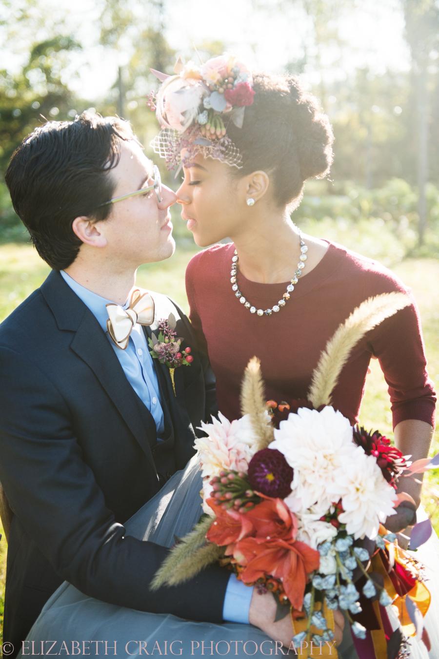Pittsburgh Small Weddings | Churview Farm-15