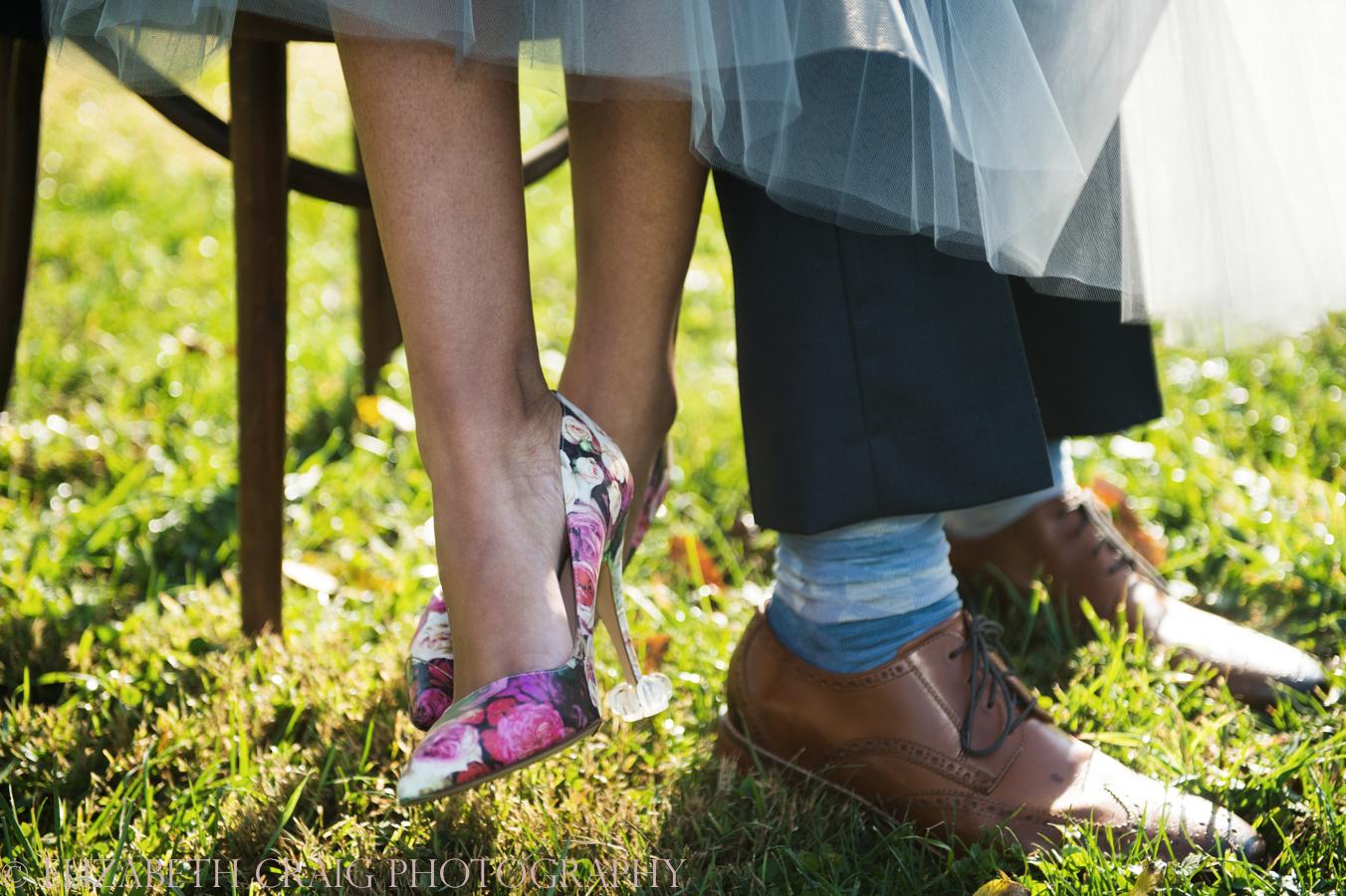 Pittsburgh Small Weddings | Churview Farm-17
