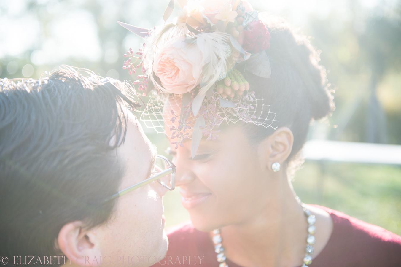Pittsburgh Small Weddings | Churview Farm-18