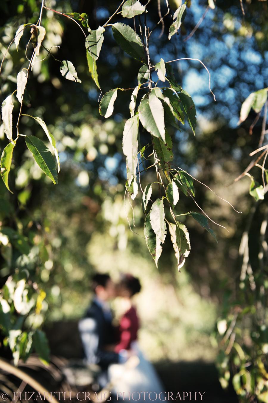 Pittsburgh Small Weddings | Churview Farm-19