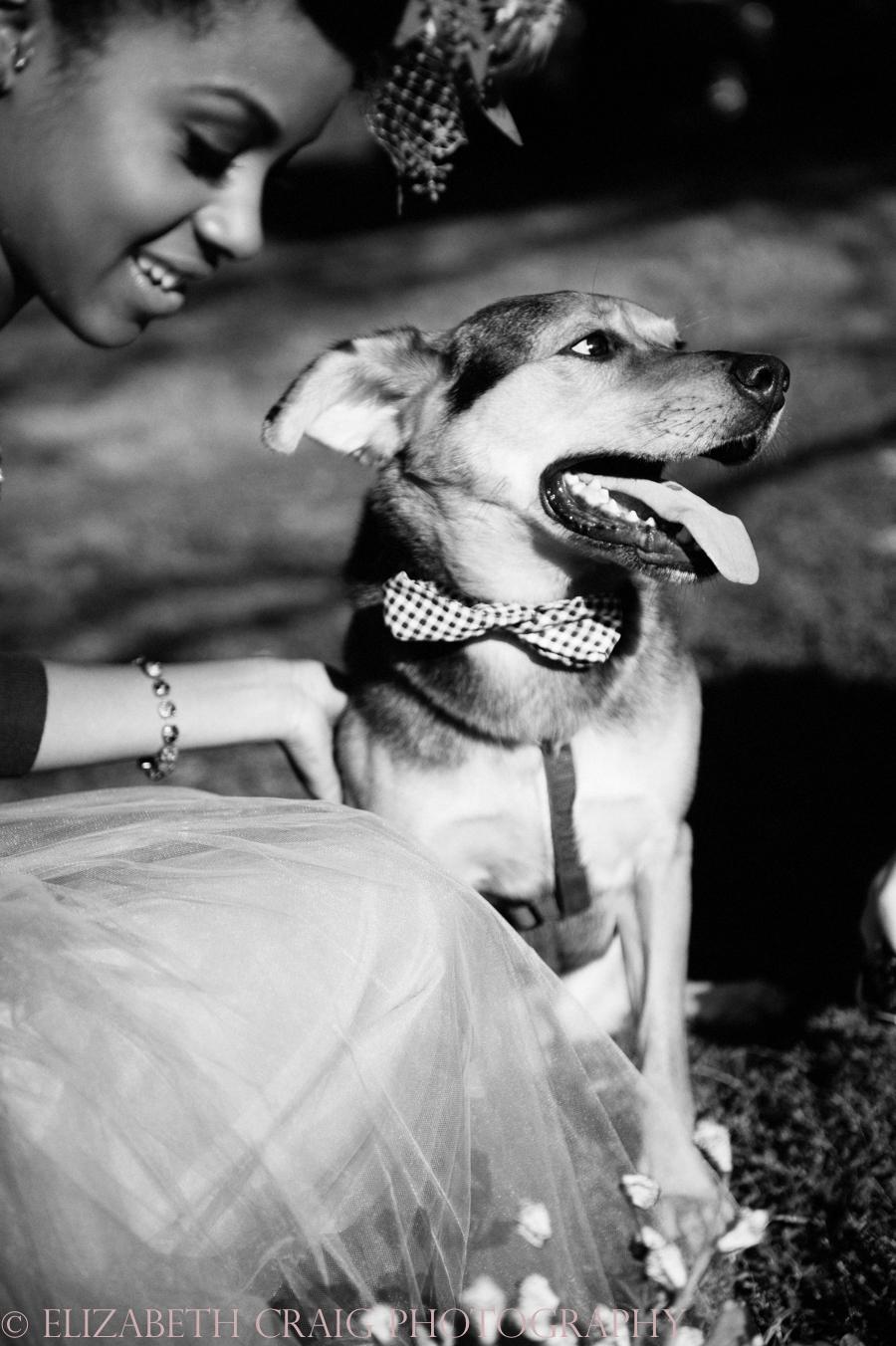 Pittsburgh Small Weddings | Churview Farm-22