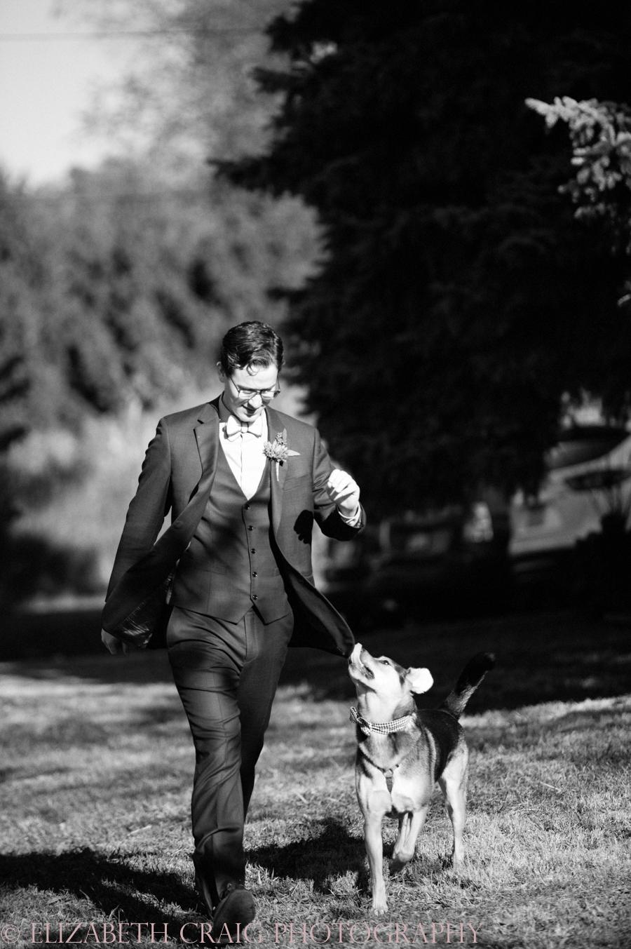 Pittsburgh Small Weddings | Churview Farm-25
