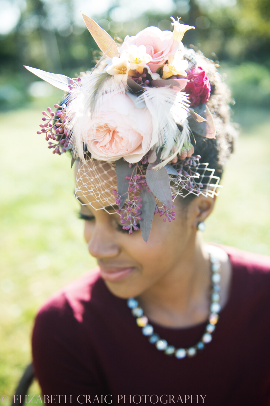 Pittsburgh Small Weddings | Churview Farm-26