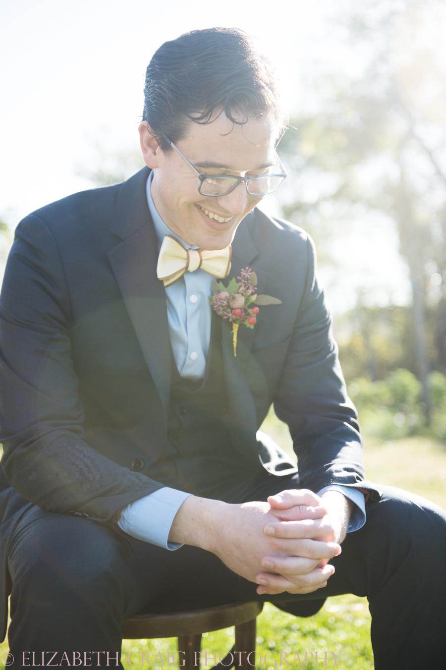 Pittsburgh Small Weddings | Churview Farm-27
