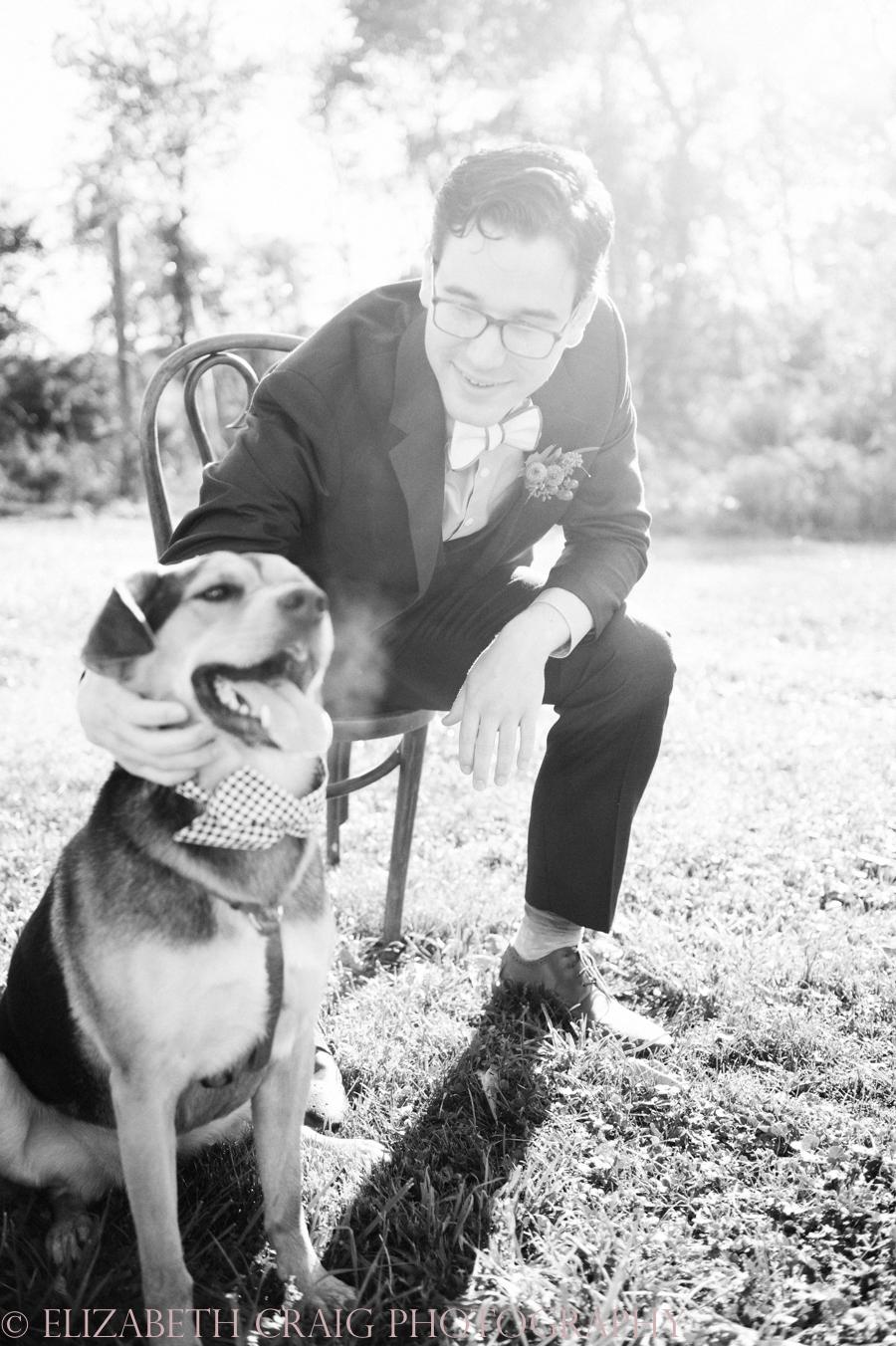 Pittsburgh Small Weddings | Churview Farm-28