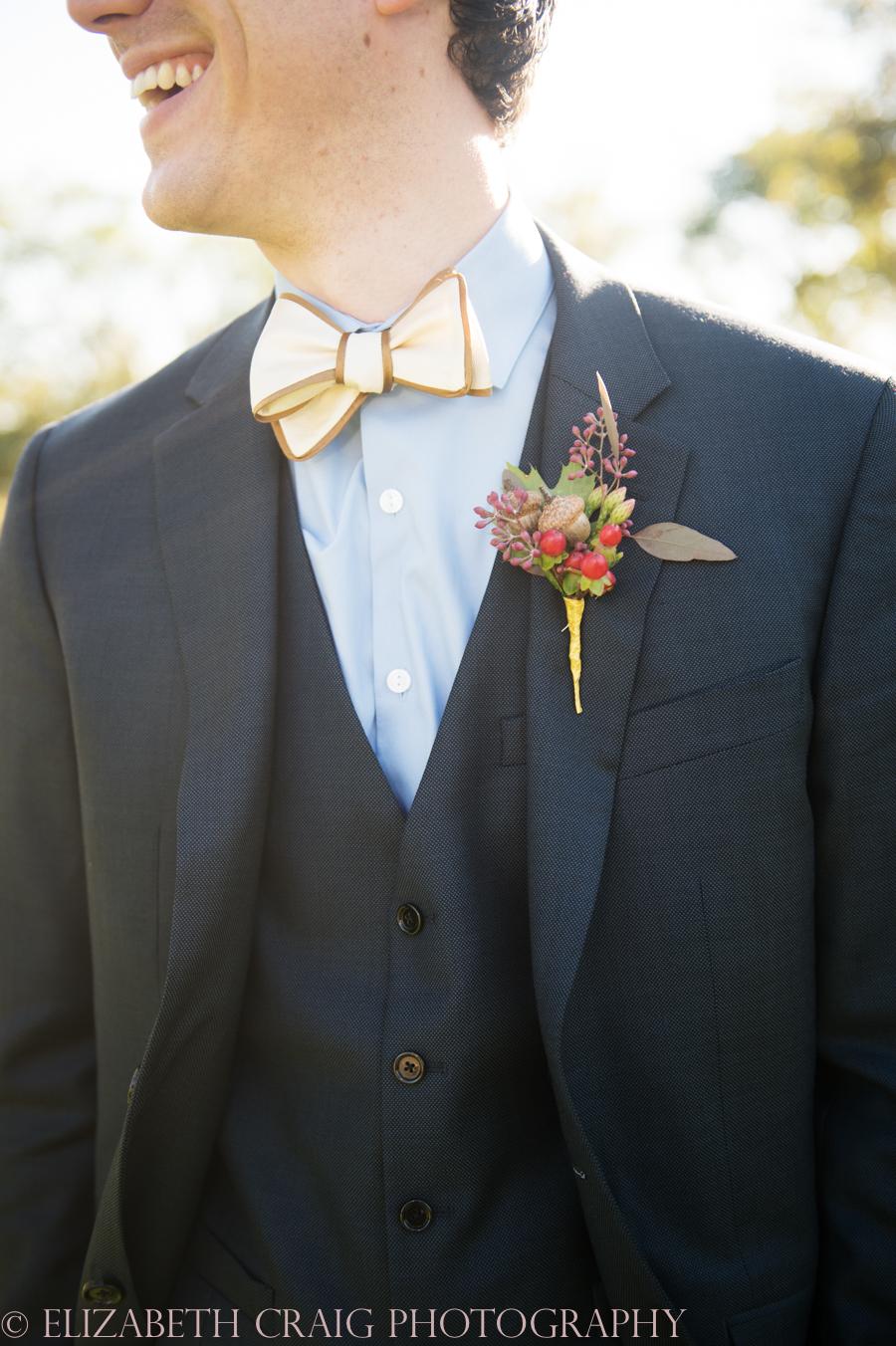 Pittsburgh Small Weddings | Churview Farm-29