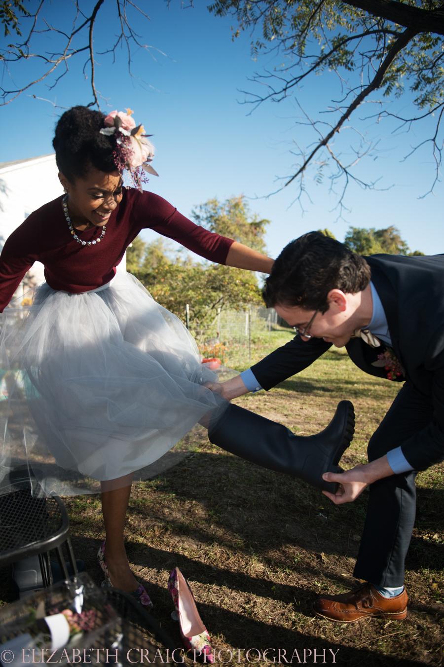 Pittsburgh Small Weddings | Churview Farm-3