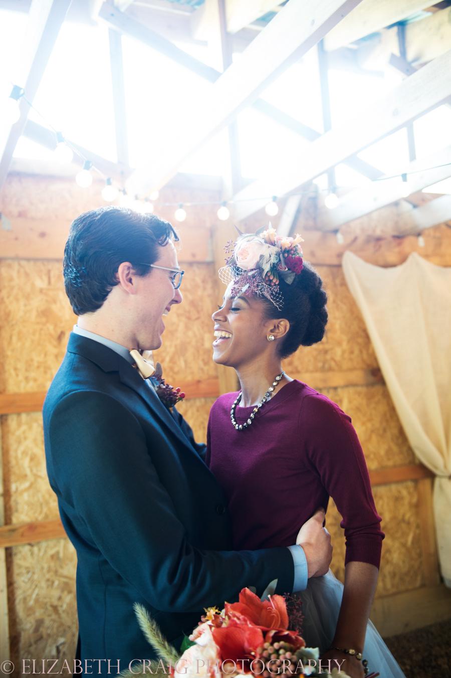 Pittsburgh Small Weddings | Churview Farm-30