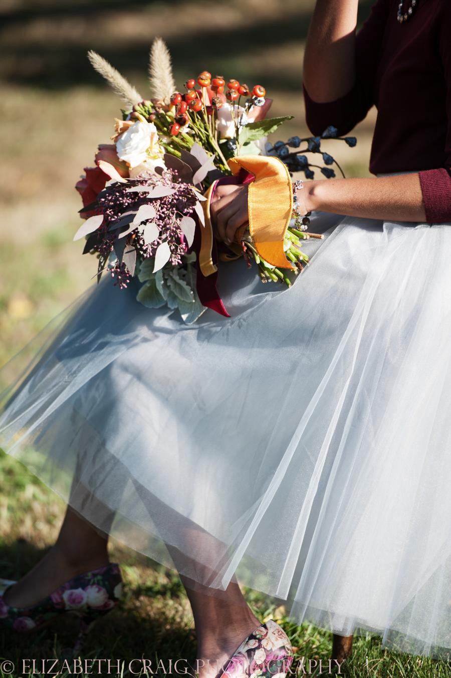 Pittsburgh Small Weddings | Churview Farm-31