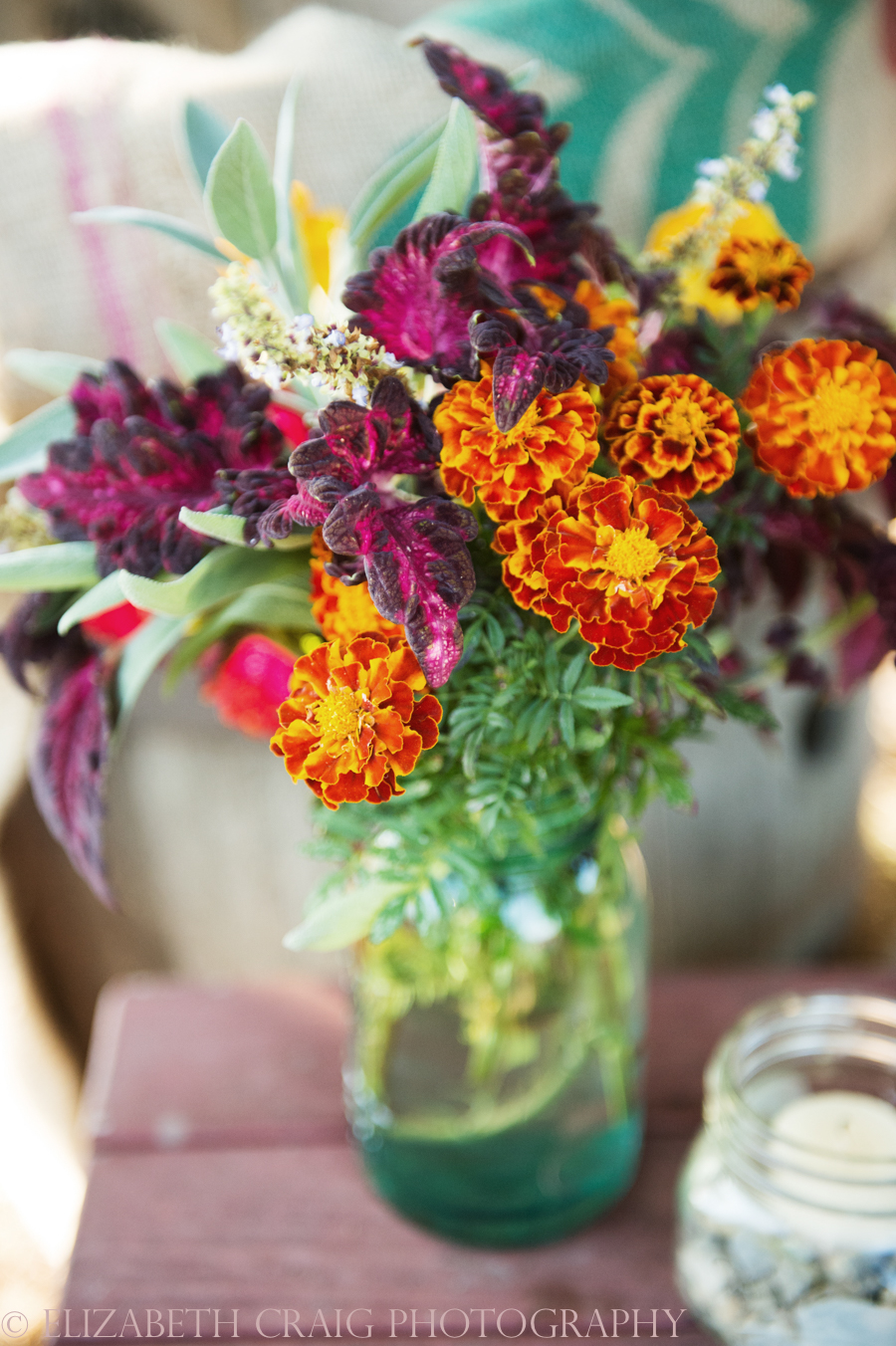 Pittsburgh Small Weddings | Churview Farm-4