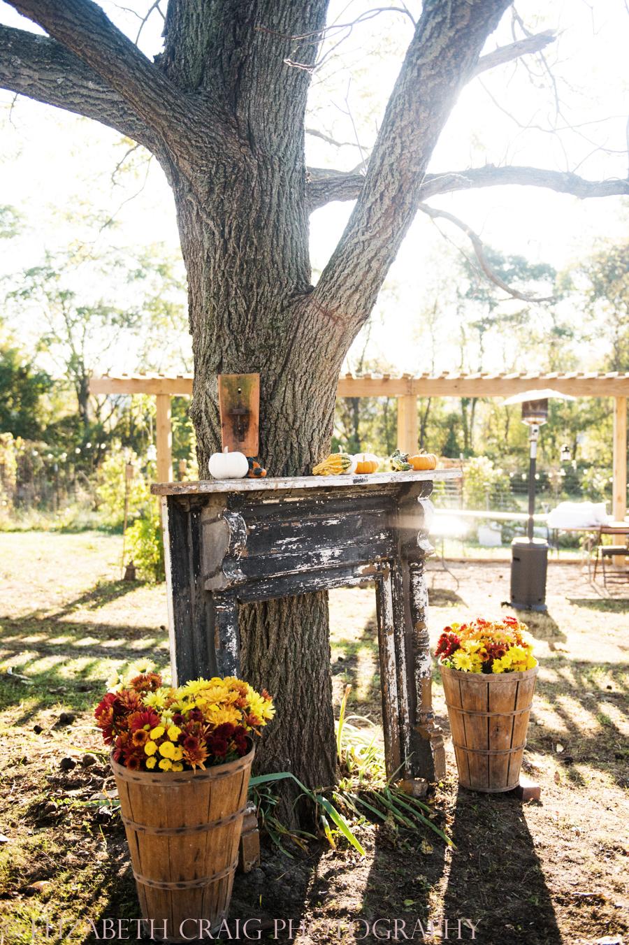 Pittsburgh Small Weddings | Churview Farm-5