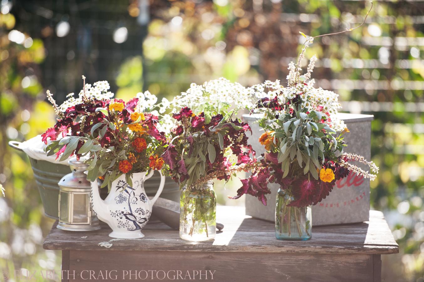 Pittsburgh Small Weddings | Churview Farm-6