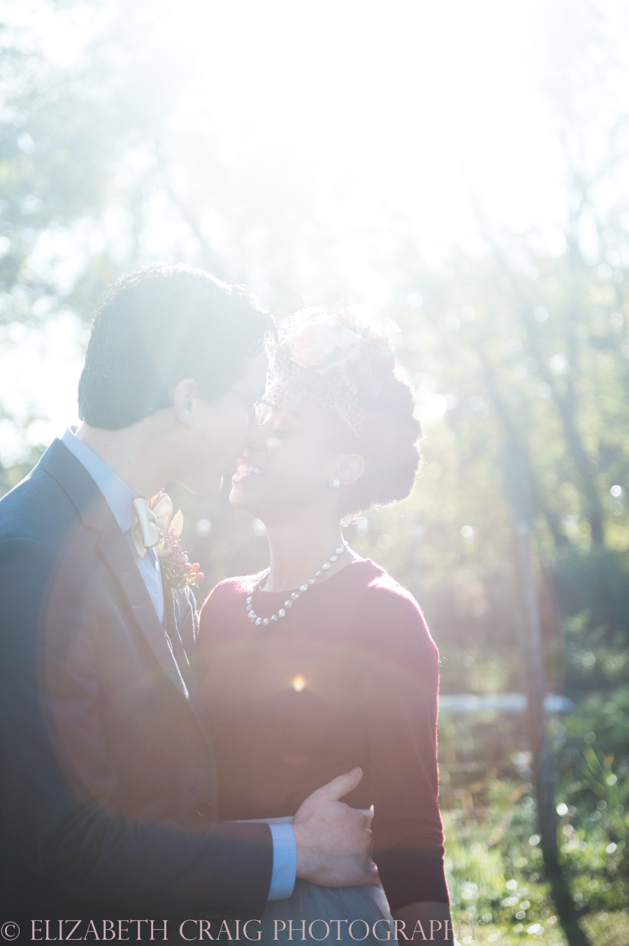 Pittsburgh Small Weddings | Churview Farm-7