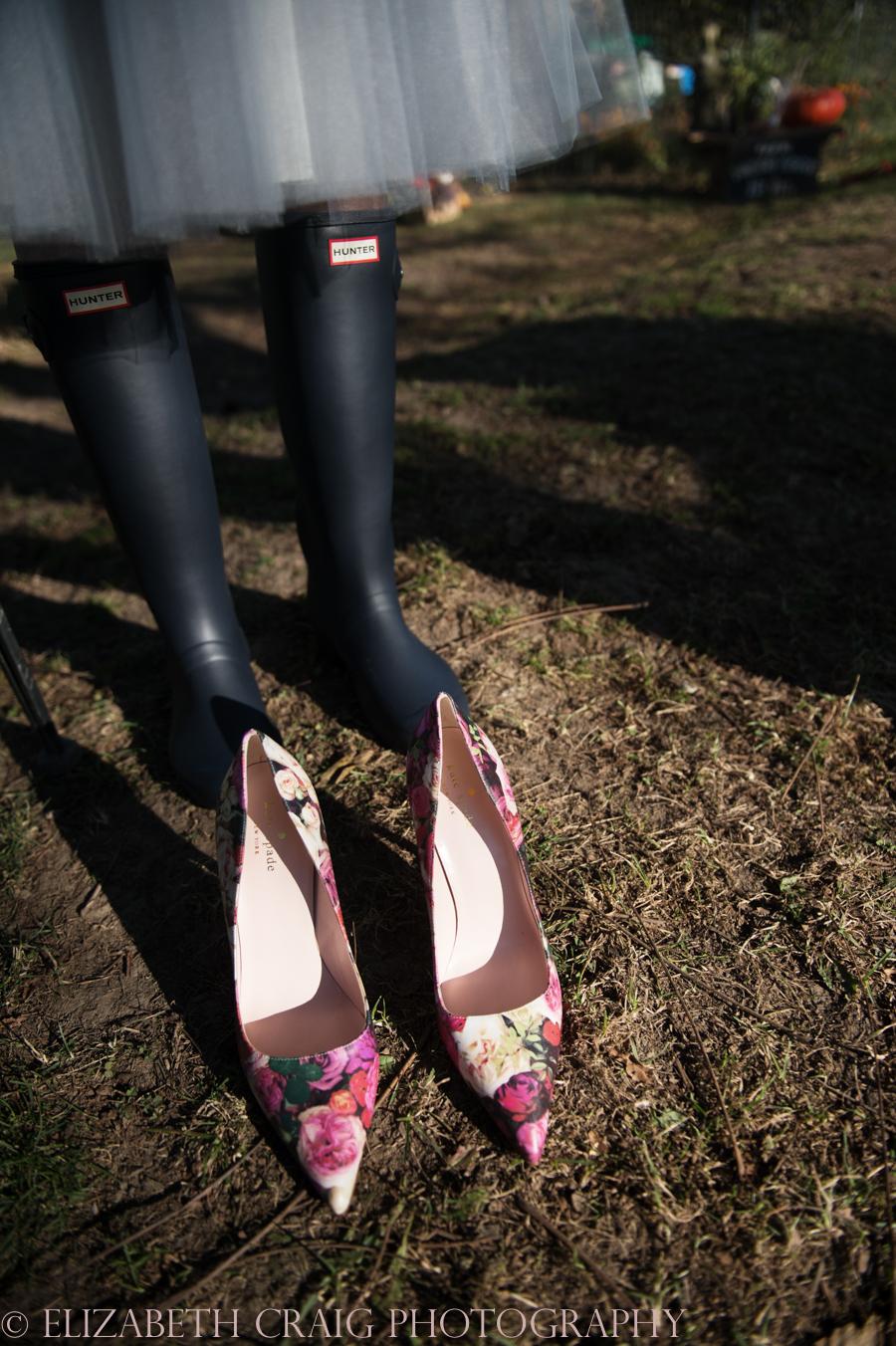 Pittsburgh Small Weddings | Churview Farm-8