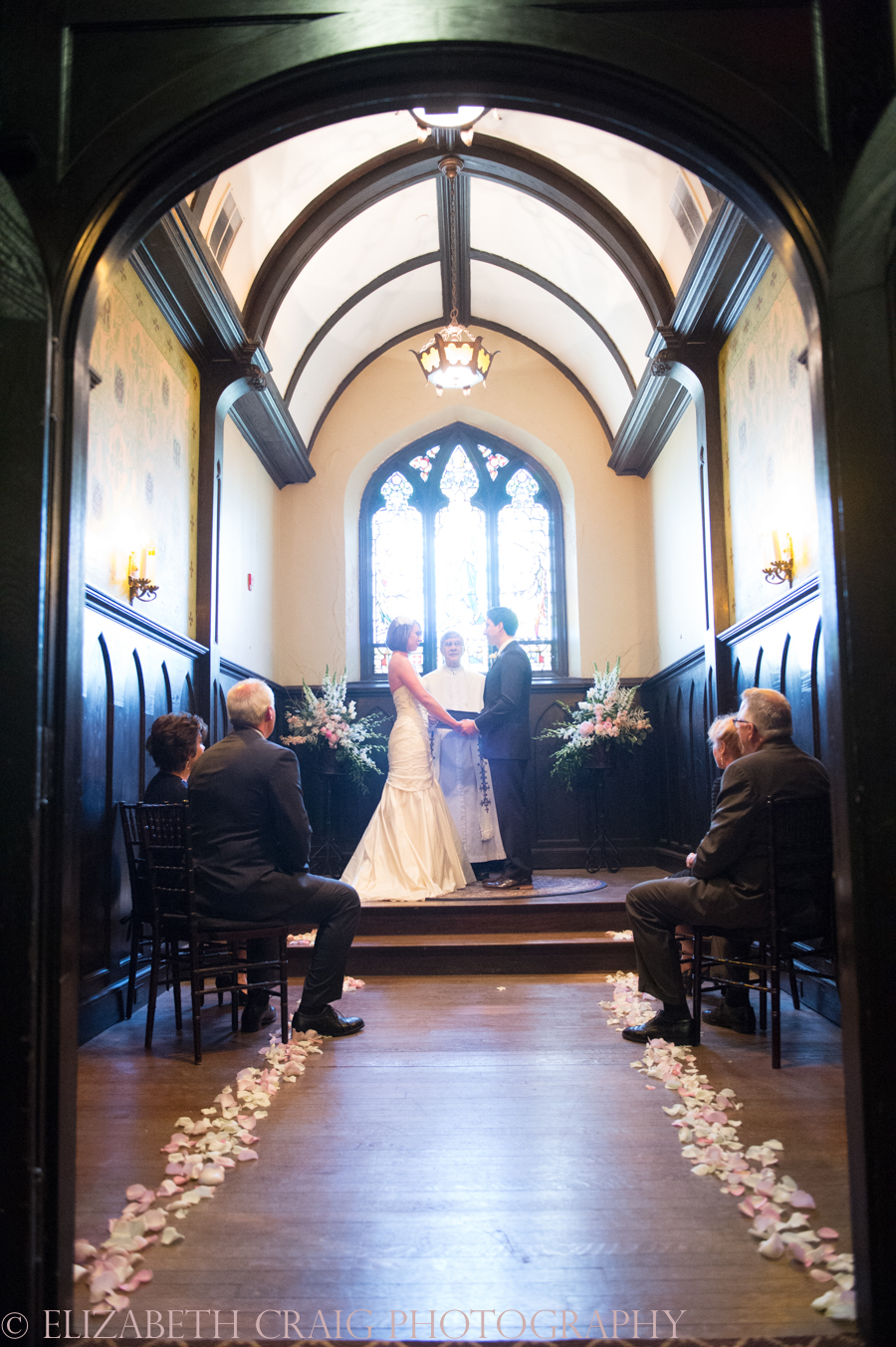 Pittsburgh Small Weddings | Hotel Monaco | Masnions on Fifth-15