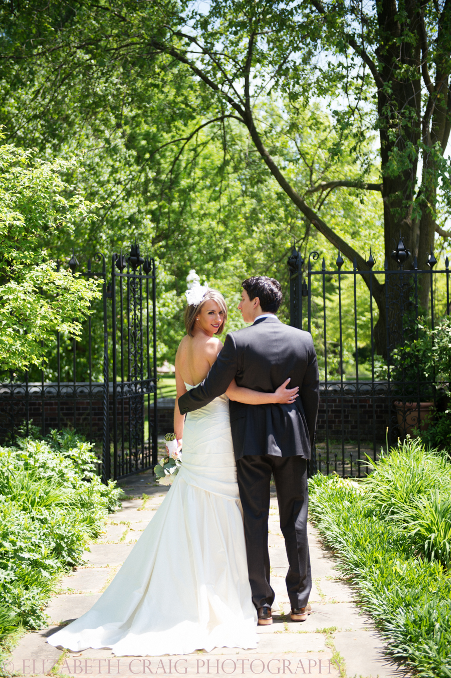 Pittsburgh Small Weddings | Hotel Monaco | Masnions on Fifth-26
