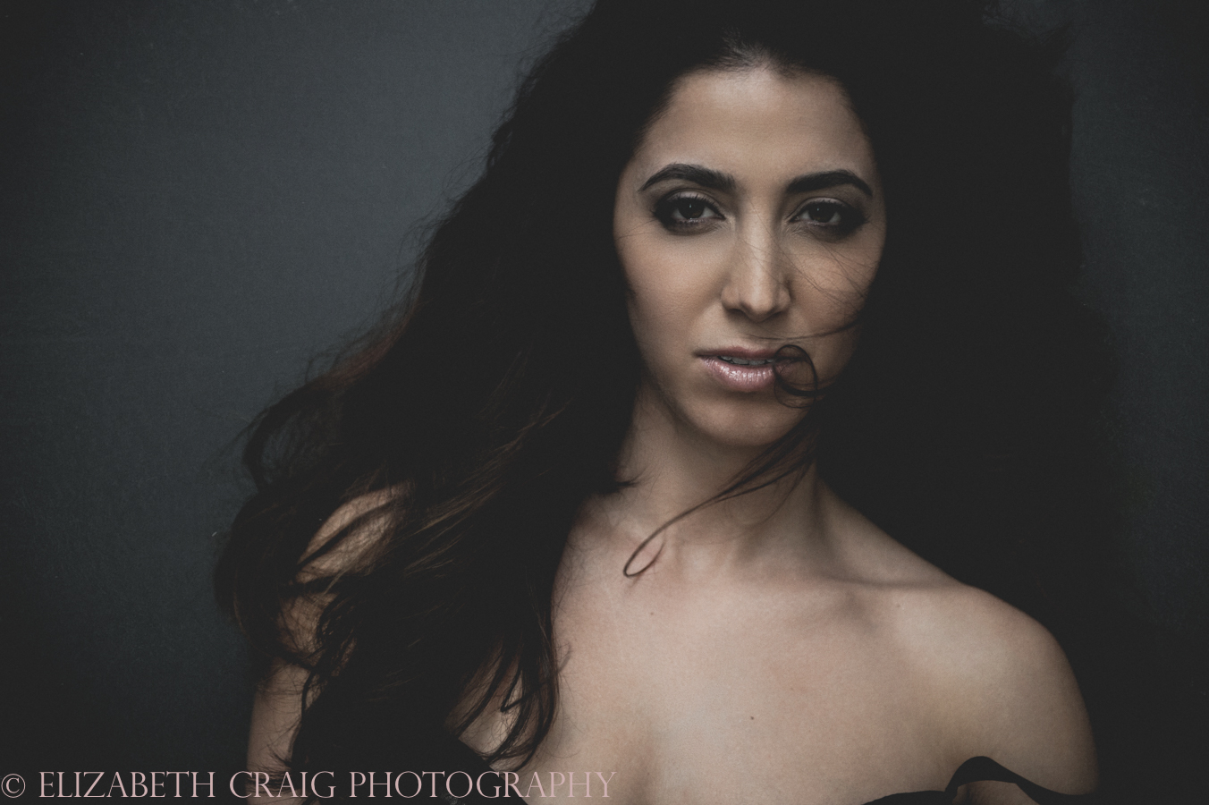 Pittsburgh Boudoir Photographer | Elizabeth Craig Photography-6