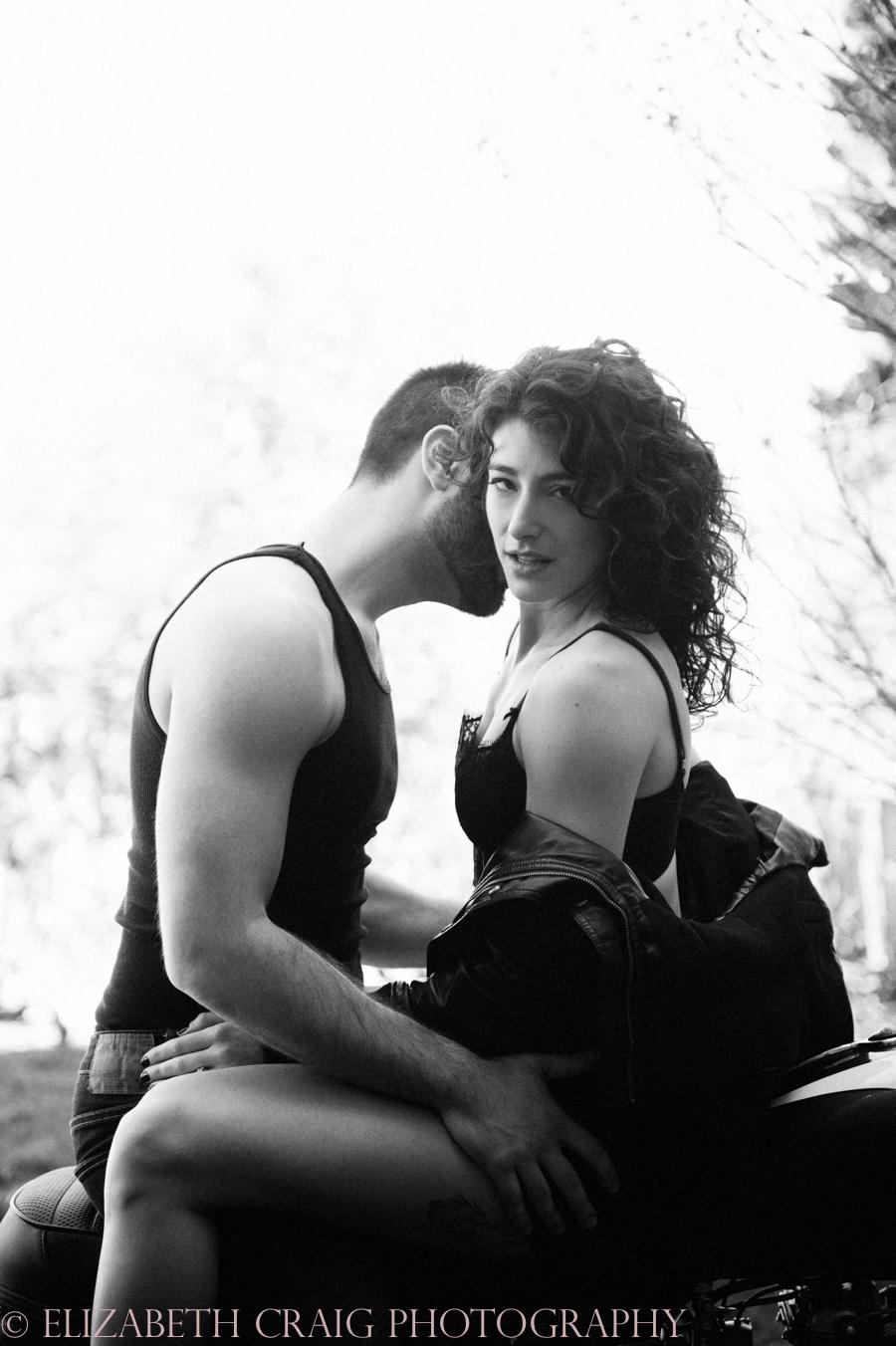 Pittsburgh Couple's Boudoir Photography-003