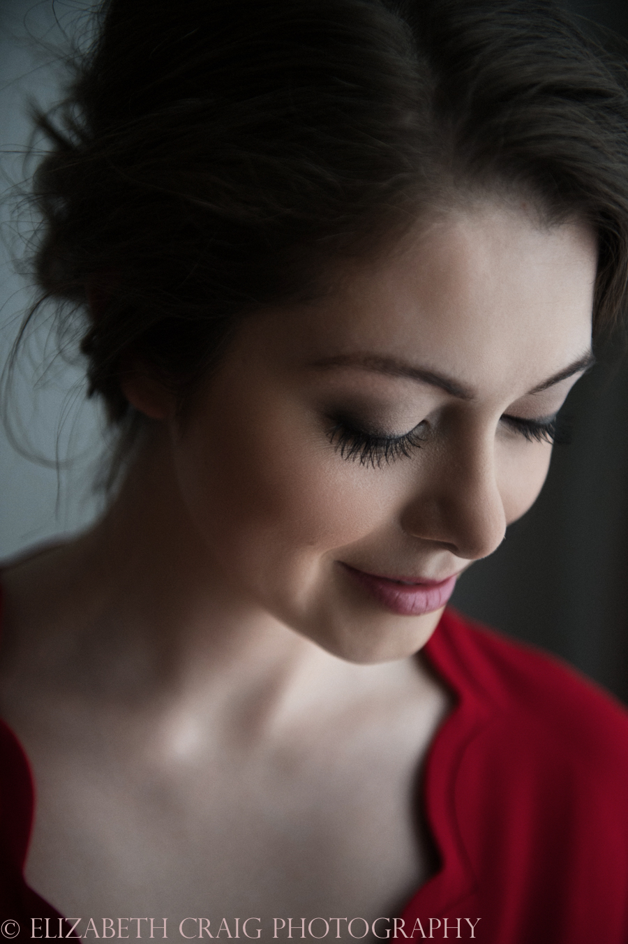 Pittsburgh Portrait Photographer | Elizabeth Craig Photography-006