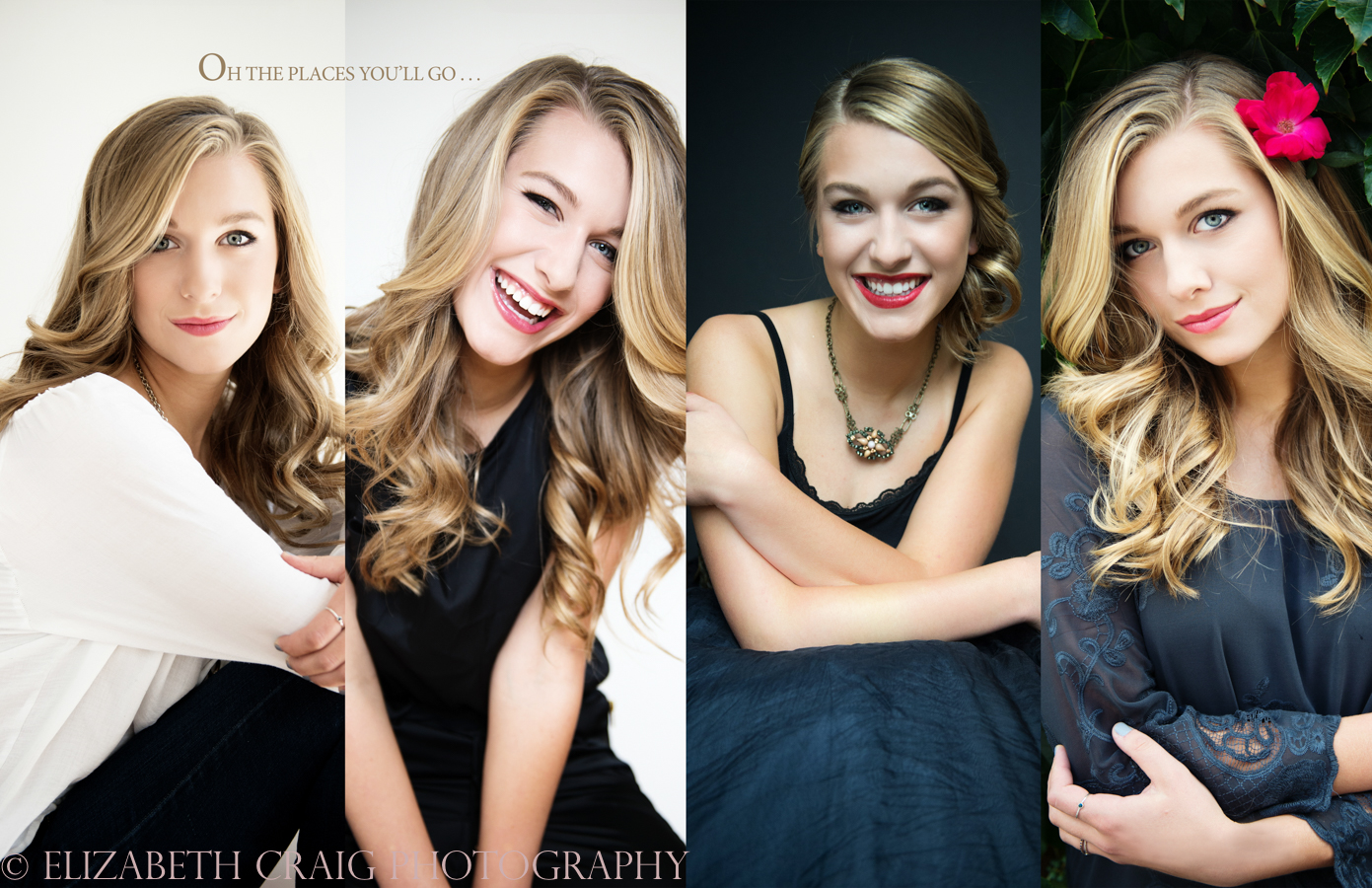 High School Senior Sessions | Pittsburgh-1