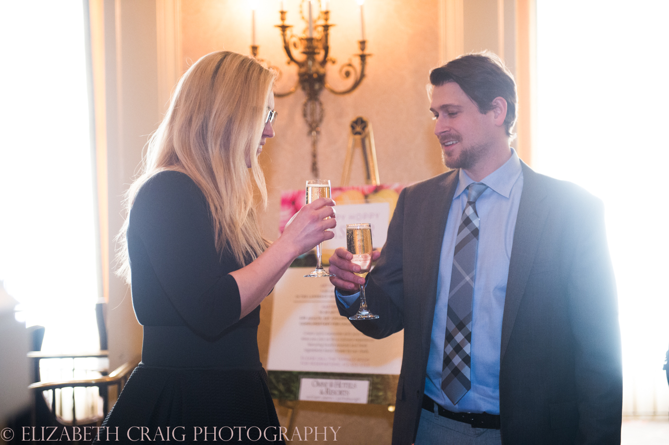 Pittsburgh Proposal Photography-22