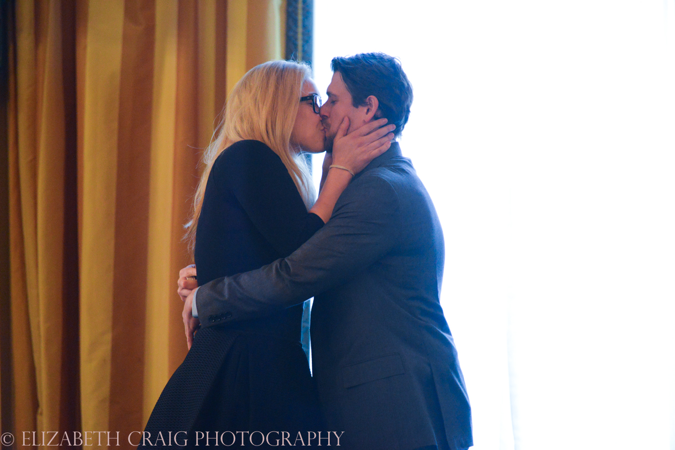 Pittsburgh Proposal Photography-7