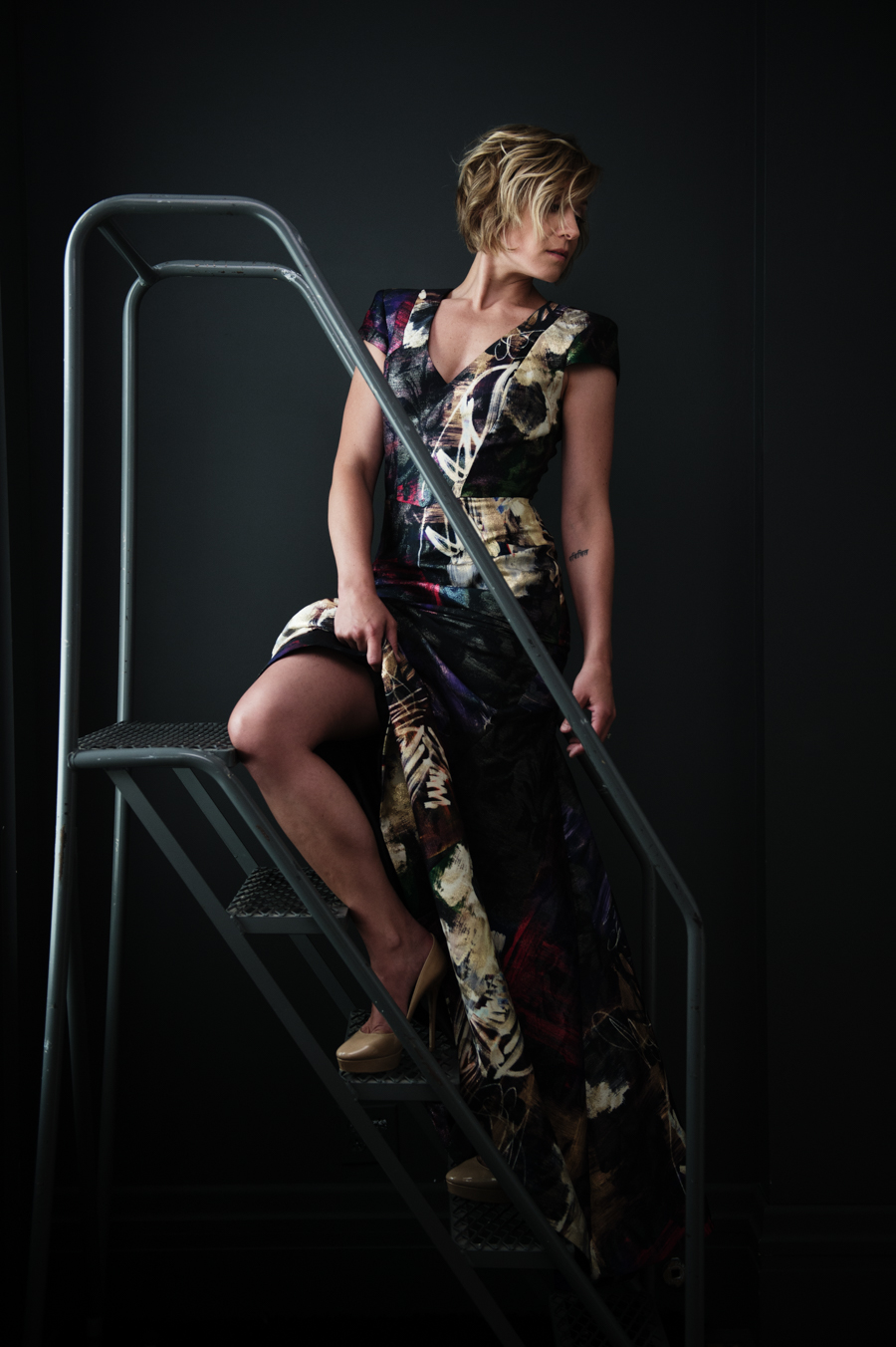 Beauty & Portrait Photographer-12
