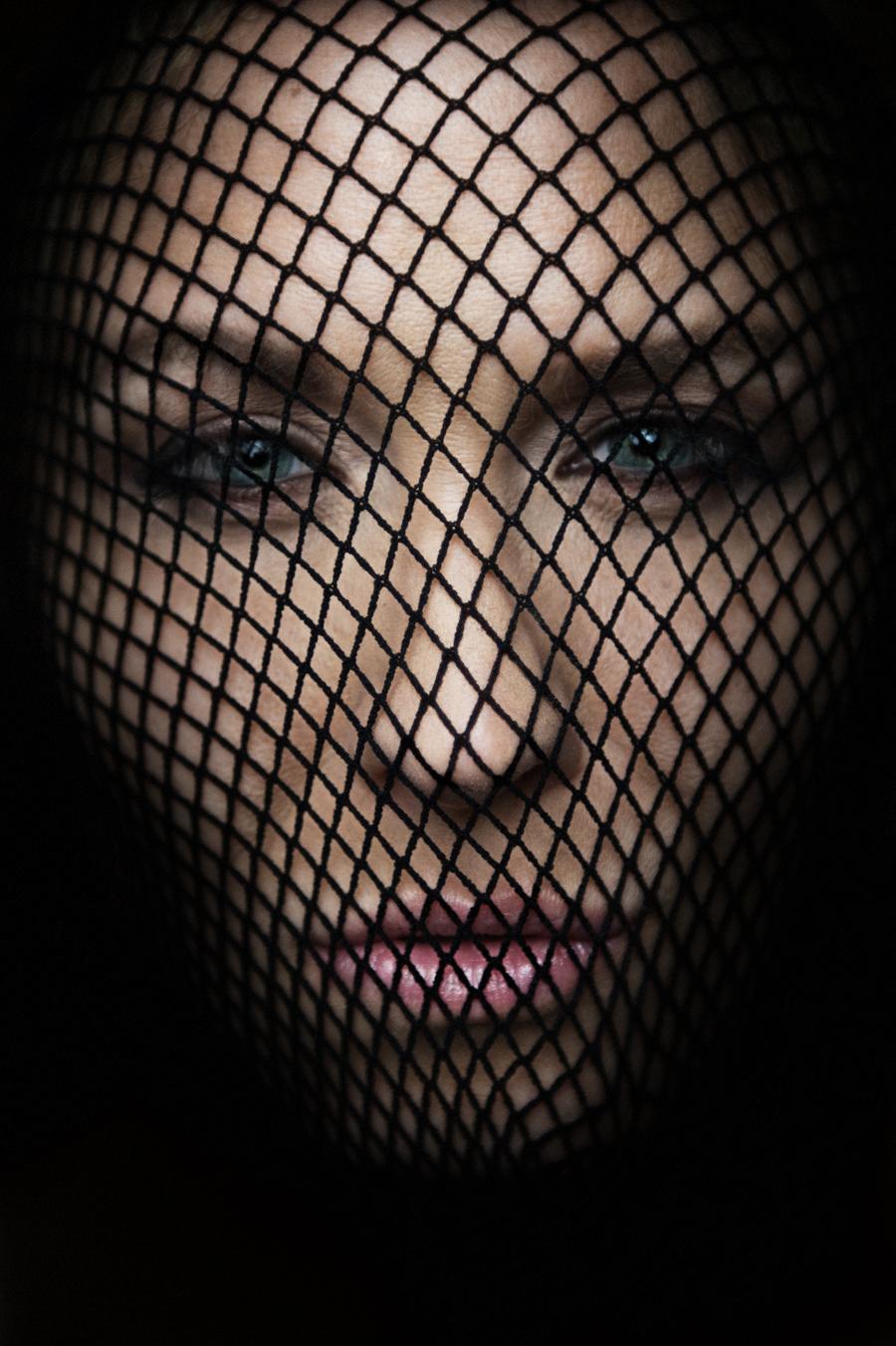 Beauty & Portrait Photographer-24