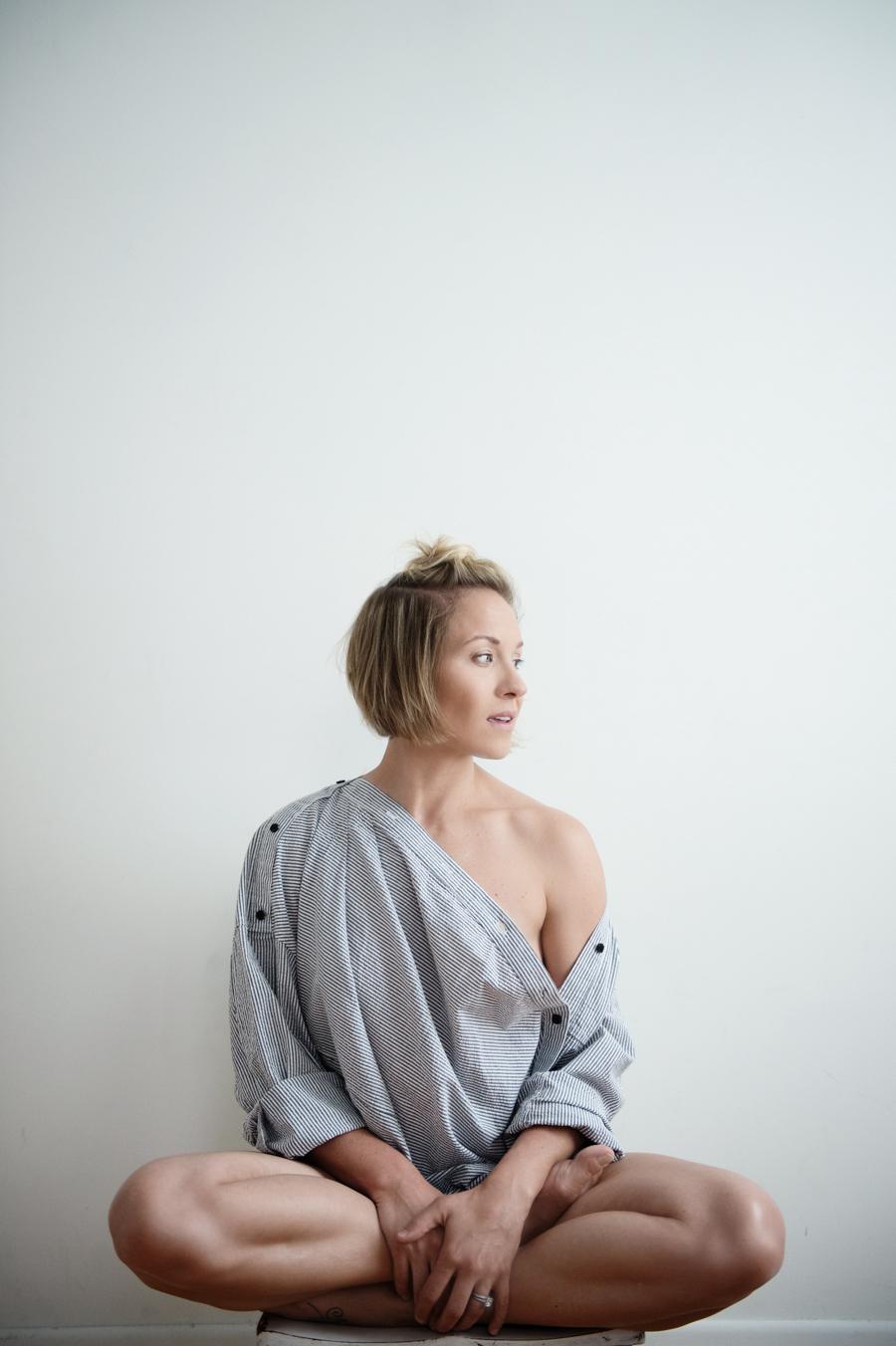 Beauty & Portrait Photographer-9