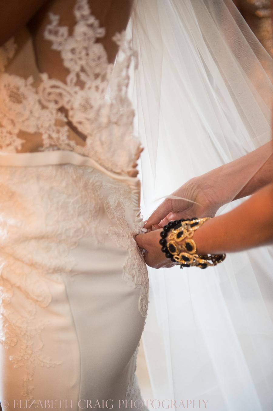 Omni William Penn Weddings-20