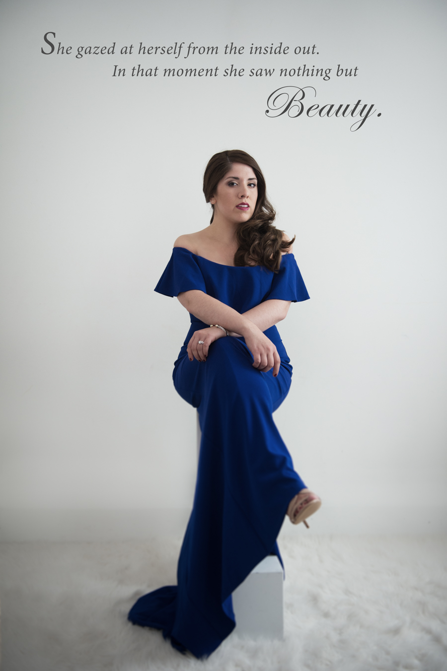 Pittsburgh Beauty Portrait Photographer-2