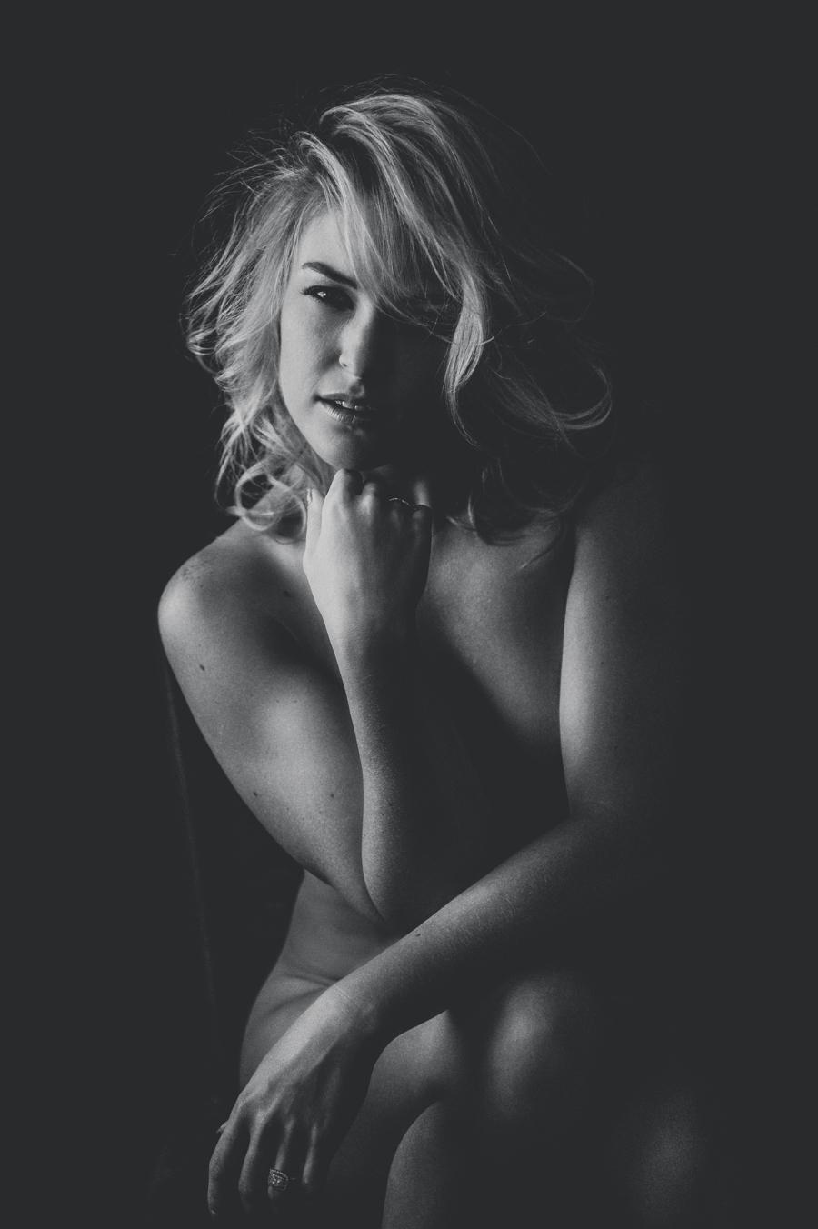 Philadelphia Boudoir Photographer-7