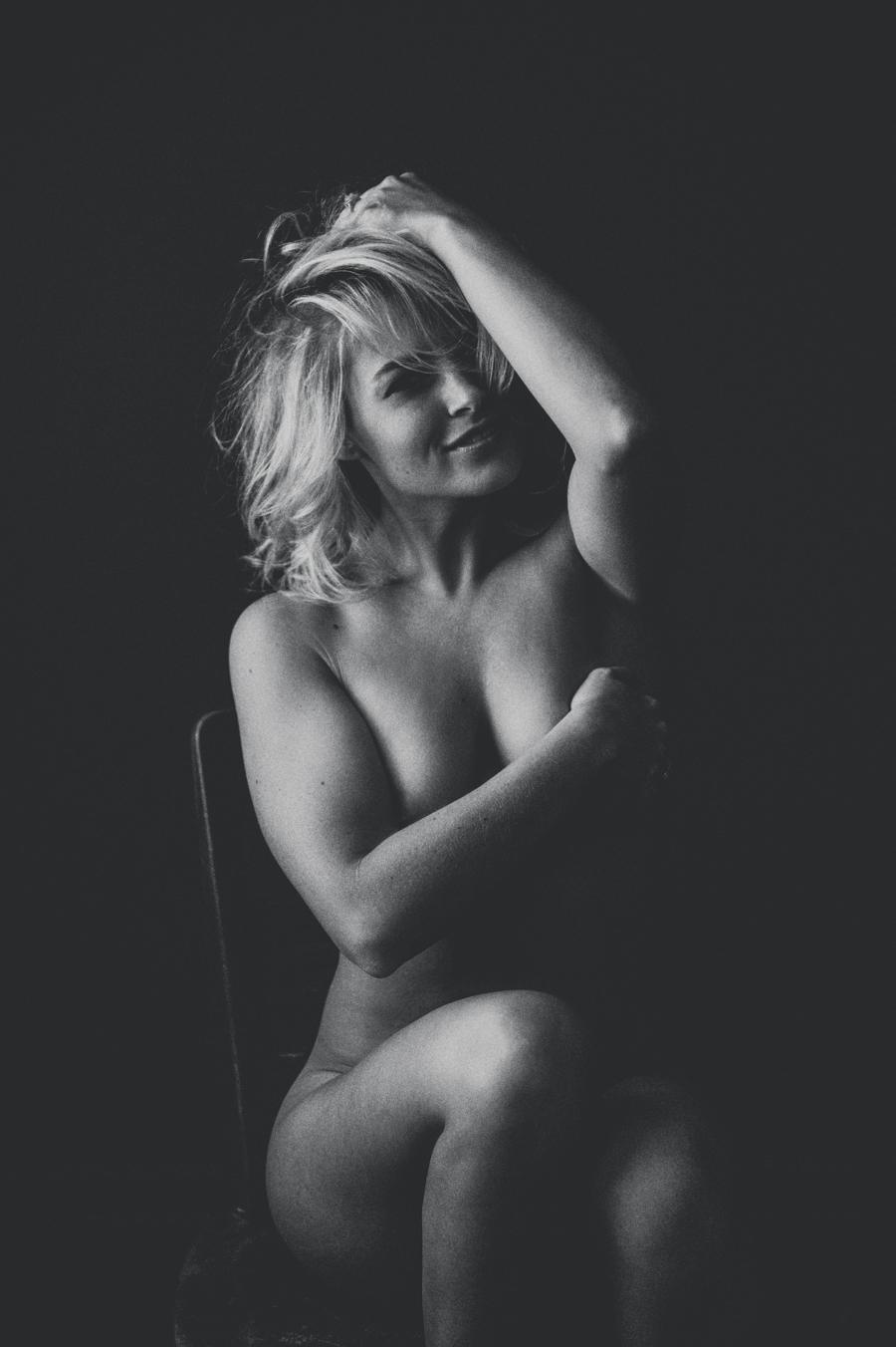 Philadelphia Boudoir Photographer-8